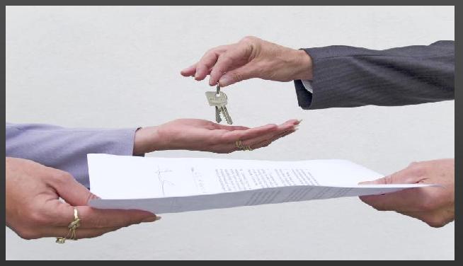 Immo nouveau agence immobili re egly et sa r gion - Droit de vente immobilier ...